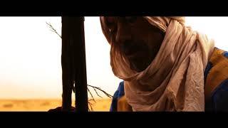 Daraa Tribes   Sebar Official Clip
