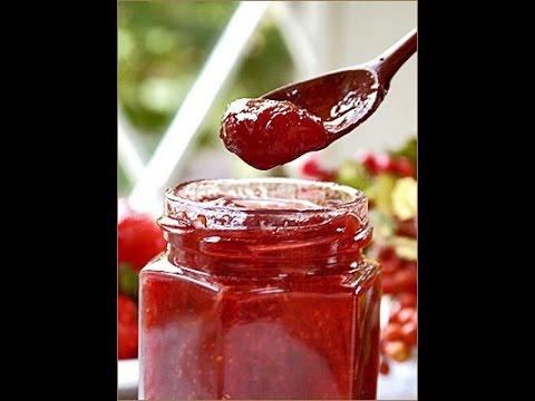 Strawberry Jam/大塚愛