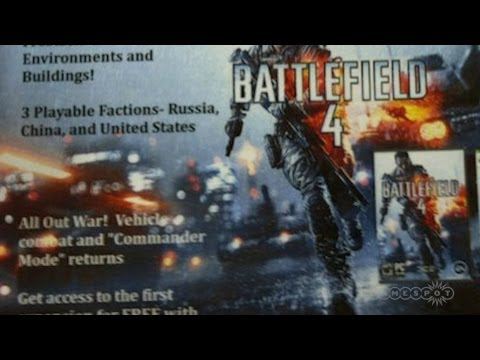 battlefield 4 how to become commander