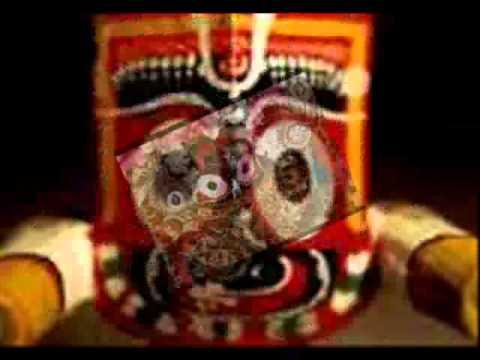 KAHA CHAKADOLA KAHA BY LATE AKSHAYA MOHANTY ; EDITED BY SUJIT MADHUAL