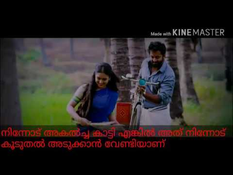 Whatsapp Dp Romance Malayalam YouTube Beauteous Whats App Malayalam New Dp
