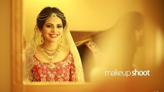 Best Malabar Muslim Wedding Video | Adeela and Yasir