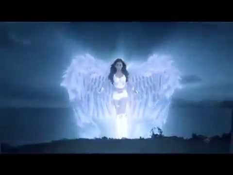 Warrior Angel Trailer Youtube