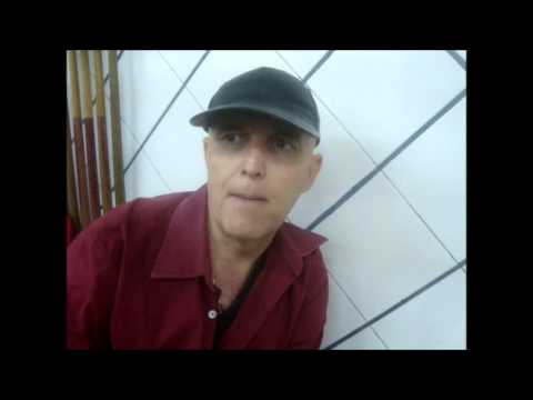 John Jairo Restrepo