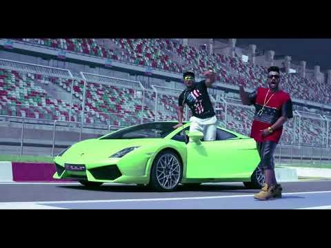 Sniper | Muzical Doctorz Sukhe Feat Raftaar | Latest Punjabi Rap SonG 2014 | Speed Records