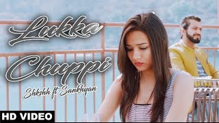 lukka chuppi full song shkshh ft sankhyan new songs 2018 white hill music