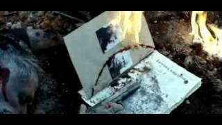 Spaleni słońcem 2 Trailer