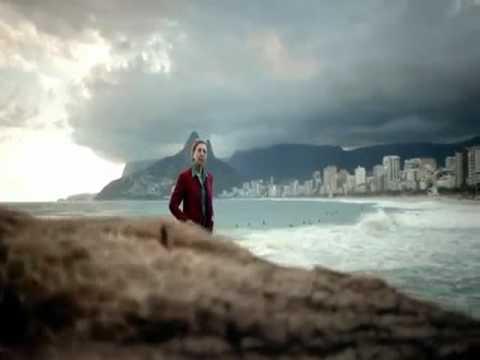 Revelan la canción de los Juegos Olímpicos de Brasil 2016