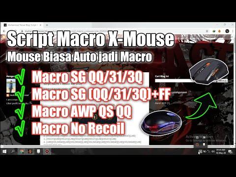 mouse-biasa-jadi-mouse-macro-|-all-macro-+-settingan-baru-script-awp-|-x-mouse-button-|-pb-zepetto