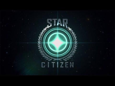 STAR CITIZEN 2.6 .Star Marine