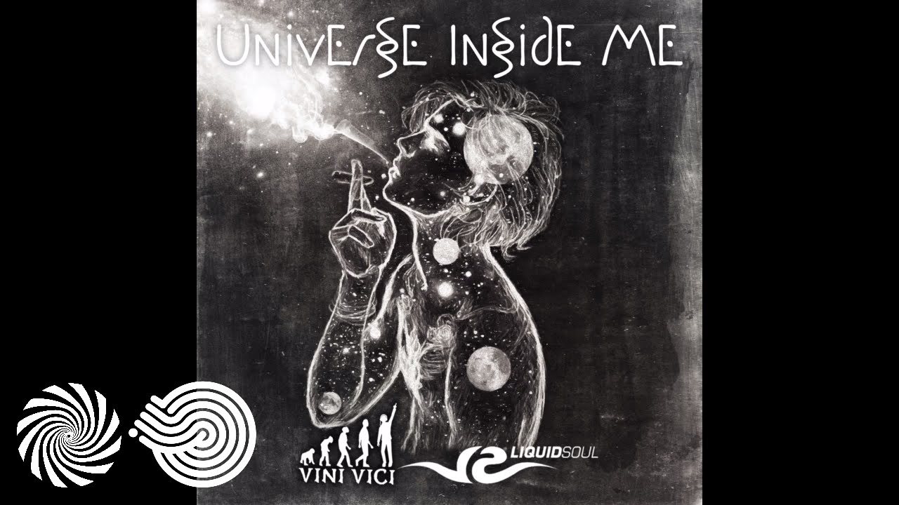 the music inside me