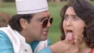 Bangla movie hot zabardasti scene nude - 1 1