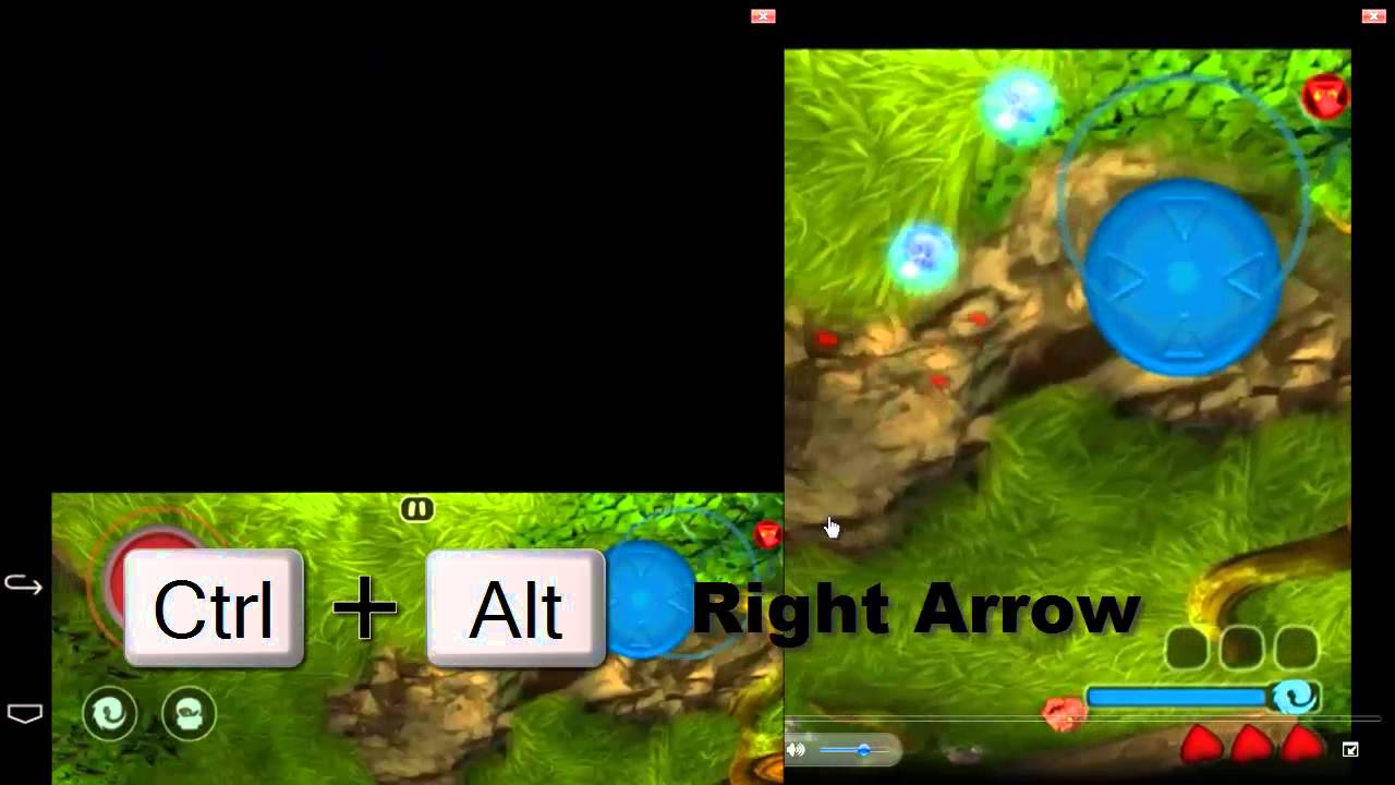 Video rotation in windows media player youtube video rotation in windows media player ccuart Images