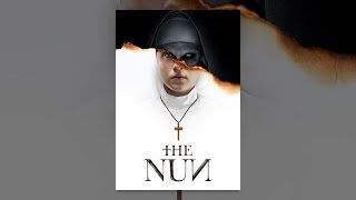 The Nun Thumb
