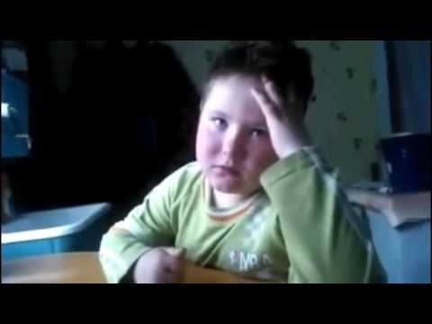 Самое смешное видео - XaXa-