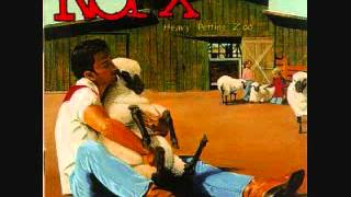 NOFX Heavy Petting Zoo Full Album thumbnail