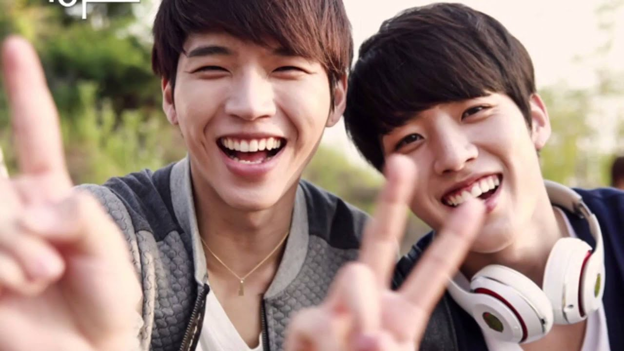 List of best Korean movies All Movies - oukas info