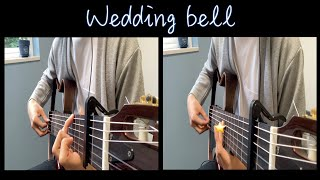 Wedding Bell - Depapepe