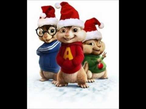 Alvin and the Chipmunks - In my Head {Jason Derulo}