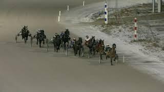 Vidéo de la course PMU PRIX ESS EXPRESS MINNE - TORBJORN SUNDH ENTR. AB
