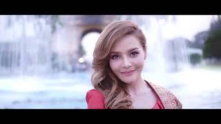 Gambar cover Laos Simply Beautiful Official Music Video