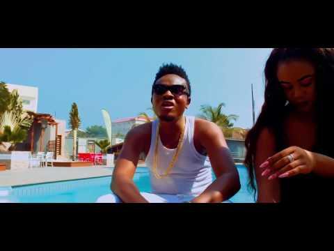 Flawa Gaskia ft Deensi Straw ) Official Music Video