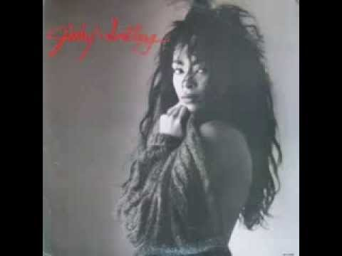Jody Watley - Don't You Want Me