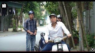 Phim Ngắn Tình Cảm Xã Hội  | Hạnh Phúc Cuối Cùng  | Xem Rớt Nước Mắt
