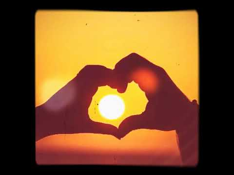 Ey benim güneşim HD (ORJİNAL TAM)
