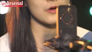 """Nhật Lệ Su Su cover """"Chậm Lại Một Phút"""" - Văn Mai Hương"""