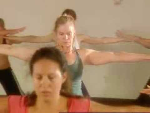 Yoga Teacher Training at  Southwest Institute of Healing Arts