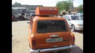 видео Автомобильный багажник. Багажники на крышу автомобиля