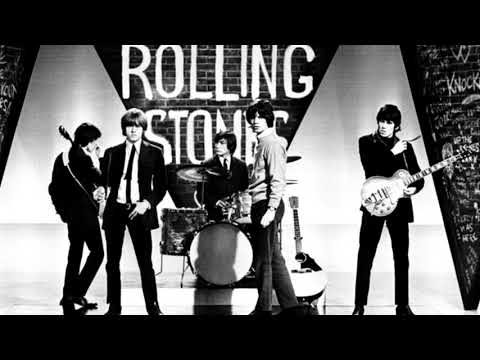 Mother's Little Helper~ Rolling Stones Lyrics