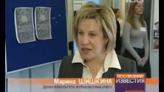 Петербургские вузы открыли двери для абитуриентов