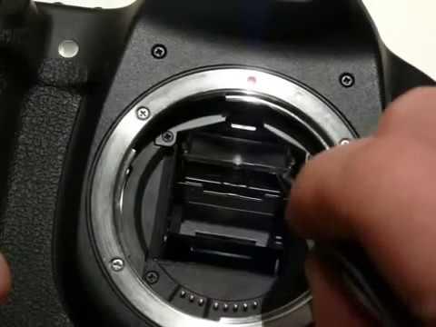 Обработка фото в чистых тонах гостиная частном