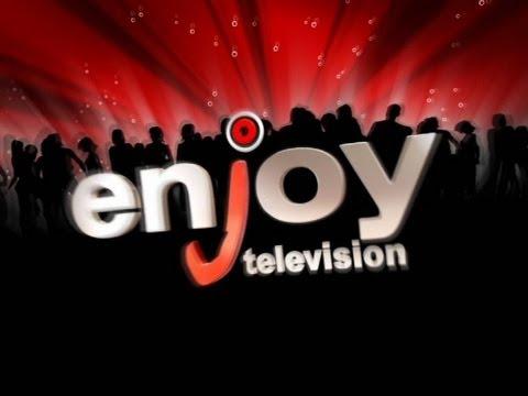 ENJOY TELEVISION PUNTATA 839
