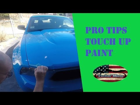 touch-up-paint-like-a-pro-part-one- -techn'-moto
