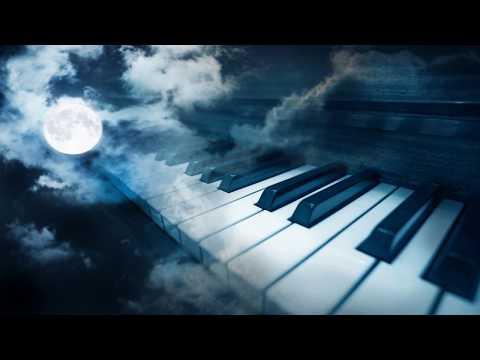 Мендельсон: ПЕСНЯ ВЕНЕЦИАНСКОГО ГОНДОЛЬЕРА op.19 n°6