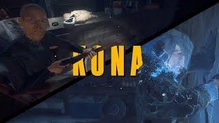 Damn Near Had A Heart Attack! - Crazy Caribou Lou The Vietnam Veteran - Kona Gameplay Full (Part IV)