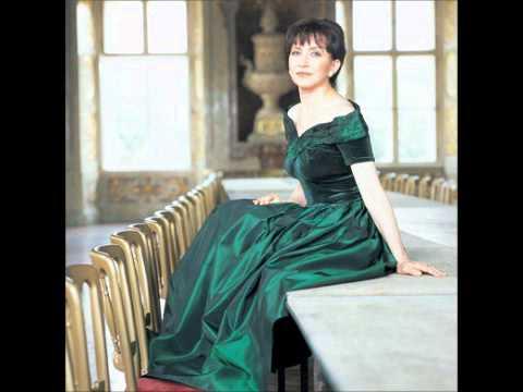 Donizetti - Maria di Rohan - Krassimira Stoyanova