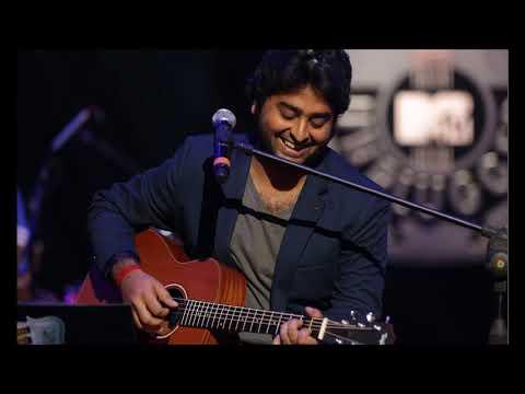 Tose Naina - Mickey Virus | Arijit Singh
