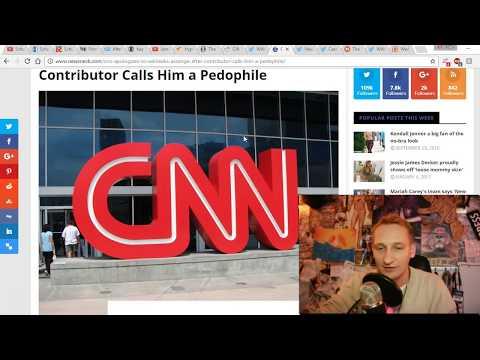 Resultado de imagen para Donald Trump contra la CIA