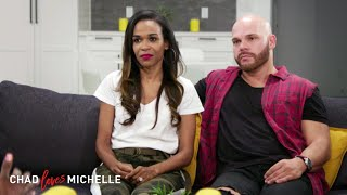 """First Look: """"Let's Talk About Sex, Maybe"""" 