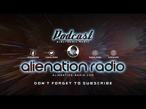 Alienation Radio #111