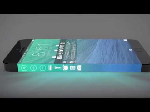 iphone 9 trailer official apple 2018 rumors and design. Black Bedroom Furniture Sets. Home Design Ideas