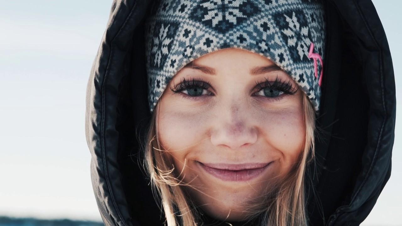 make up luleå