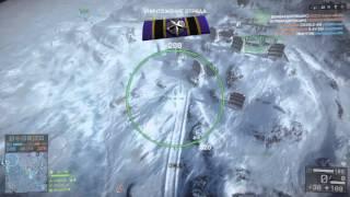 Ту-16 в действии