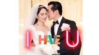 I Have You - Sara Lưu ft. Dương Khắc Linh