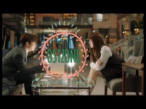 The Words In My Heart  마음의 말 Kim Yun Ji - I AM NOT A ROBOT OST