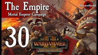 Empire Total War Multiplayer Crack | Noblockme